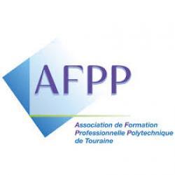 L'AFPP est un partenaire de la Maison des Cadres