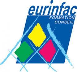EURINFAC