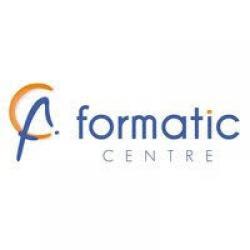 Formatic Centre est partenaire de La Maison des Cadres