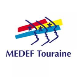 Le MEDEF est partenaire de la Maison des Cadres