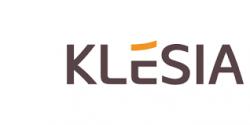 Klésia est partenaire de la Maison Des Cadres