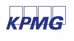 KPMG partenaire de la Maison des Cadres
