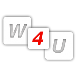 Agence W4U : création de sites internet, e-commerce, infogérance, contrat de maintenance, Drupal, CiviCRM, Prestashop, Joomla...