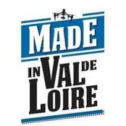 Made In Val de Loire est un partenaire de La Maison des Cadres