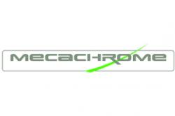 Mécachrome