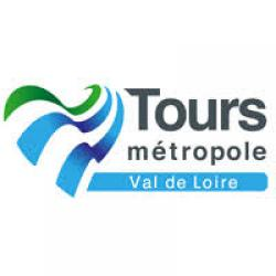 TOURS Métropole est partenaire de La Maison des Cadres