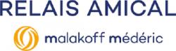 Le relais Amical Malakoff Médéric est un partenaire de la Maison Des Cadres