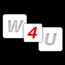 Agence W4U : création de sites internet, e-commerce, infogérance, contrat de maintenance, Drupal, CiviCRM, Prestashop, Joomla...